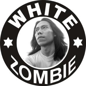 white-zombie-copy
